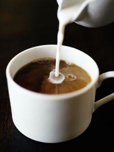 amatrob-08-coffee-creamer-477